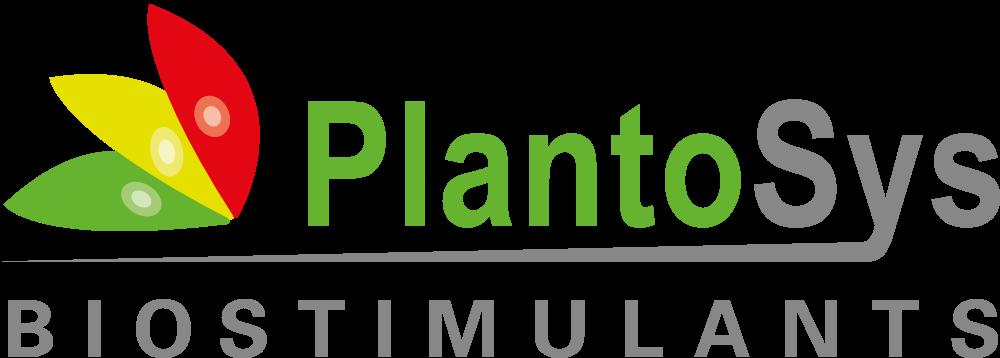 planto sys